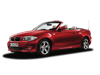 0 BMW 1 Series 118i Sport Plus Convertible